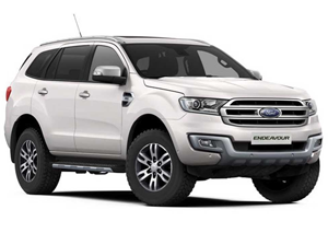 Ford Showroom Bangalore Cauvery Ford Car Dealers